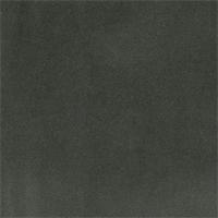 DFW52026