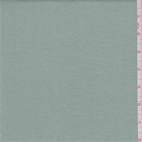 Seafoam/Silver Sparkle Shirting