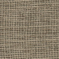*4 1/2 YD PC--Tan/Grey/Brown Woven Home Dec