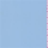 *3 YD PC--Turquoise Blue Fine Line Gabardine