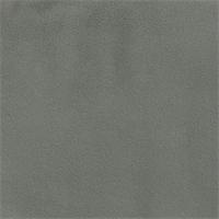 *4 1/2 YD PC--Smokey Grey Velvet Home Dec