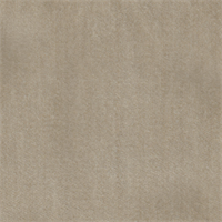 *2 1/2 YD PC--Golden Tan Velvet Home Dec