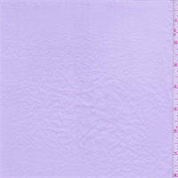 Misty Lilac Polyester Shirting
