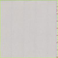 Ecru Stripe Ribbed Knit