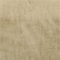 4 yd pc - JB Martin Fawn Beige Brussel Velvet Home Decorating Fabric