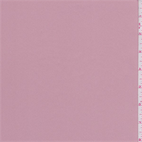 Rouge Pink Polyester Lining
