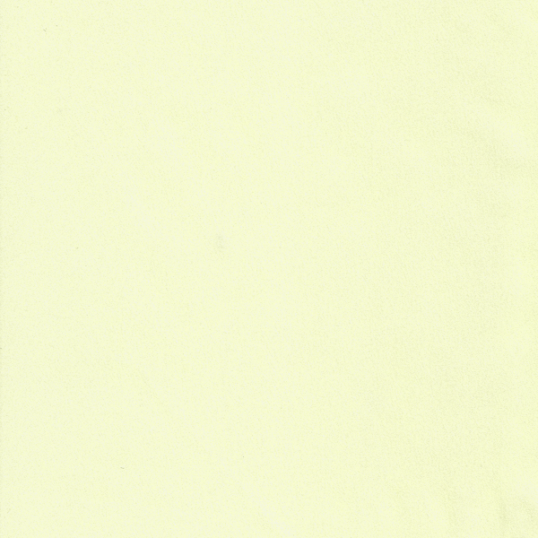 17315