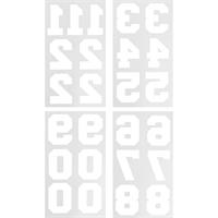 NMC119541