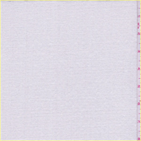 Ivory Polyester Faille