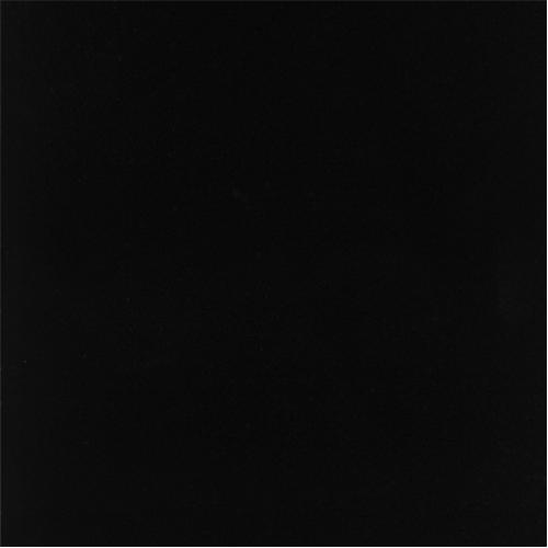 DFW10344