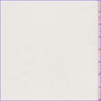 Dark Ivory Linen