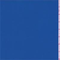 Ocean Blue Jersey Knit