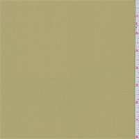 Harvest Gold Polyester Faille