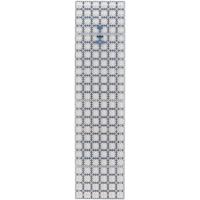 NMC087643