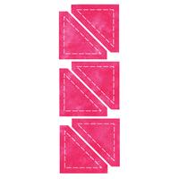 NMC088252