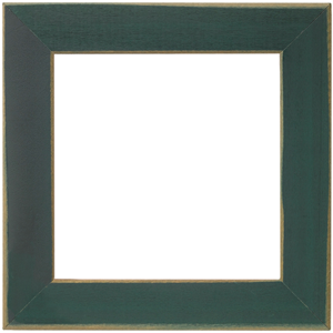 NMC088436