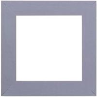 NMC088439