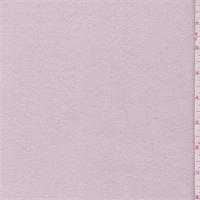 Pale Pink Wool Coating