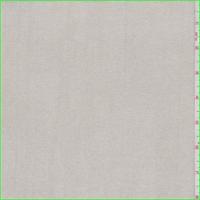 Pale Beige Microsuede Knit
