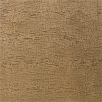 P Kaufmann Canyon Beige Ripple Velvet Decorating Fabric