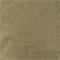 DFW51903