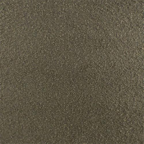 DFW51905
