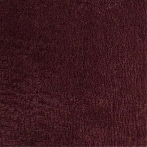 DFW51914