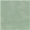 *7/8 YD PC--Sage Broadcloth