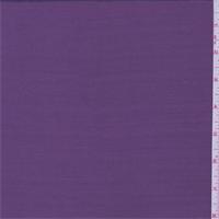 Dark Lilac Polyester Lining