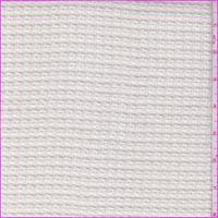 Deep Ivory Wool Blend Boucle Coating