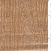 Birch Woodgrain Oilcloth Roll