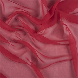 silk chiffon care instructions