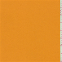 *3 YD PC--Orange Gold Activewear