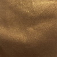 *3 3/8 YD PC--Gold/Tan Stretch Denim