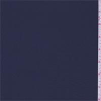 Dark Blue Polyester Lining