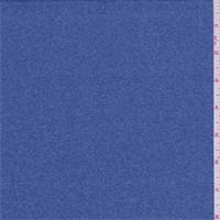 *4 YD PC--Heather Denim Blue Lightweight Activewear
