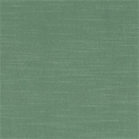 *1 YD PC--JB Martin Spruce Teal Chambord Velvet Home Decorating Fabric