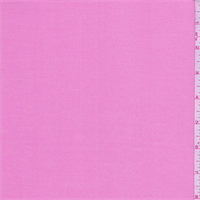 Baby Pink Cotton Voile