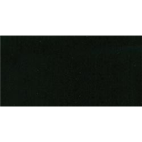 *1 JAR--Jacquard Acid Dyes .5oz-Spruce