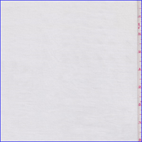 *1 YD PC--Whisper White Handkerchief Linen