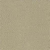*3 5/8 YD PC--Golden Tan Satin Jacketing