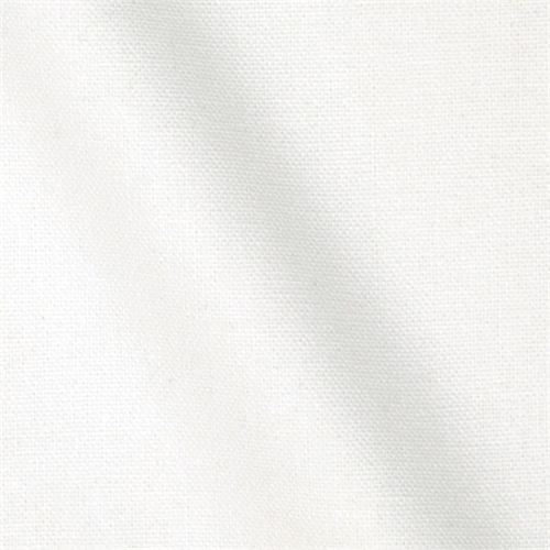 White Duck Cloth Bolt Dfwduckw 50 Discount Fabrics