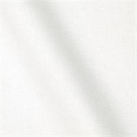 White Duck Cloth Bolt
