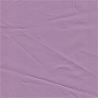 *3 YD PC--Orchid Pink Fine Line Twill