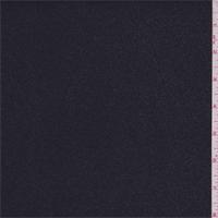 Slate Grey Sparkle Activewear
