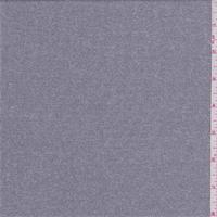 Slate/Grey Pinstripe Activewear