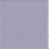 Silver Grey Athletic Activewear