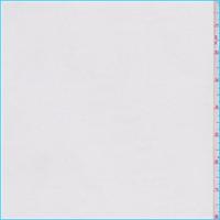 Off White (PFD) Rayon Challis