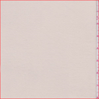 Parchment Rayon Jersey Knit
