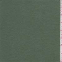 Jade Rayon Jersey Knit